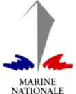 Marine National