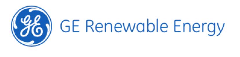 logo GE copie