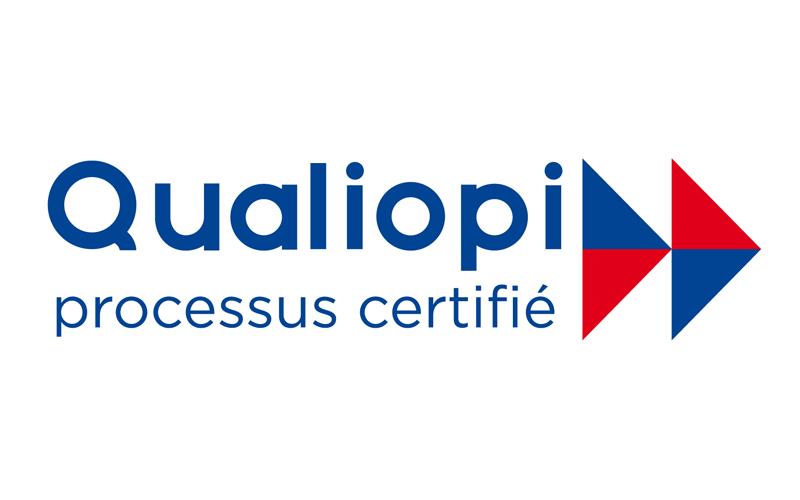 webmarketing-com-certifie-qualiopi